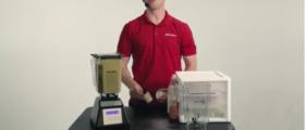Blendtec (Amazon video screenshot)