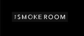 The Smoke Room (CreditL Screenshot/SmokeRoom.com with an edit)