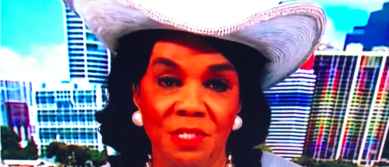 MSNBC/screencap.