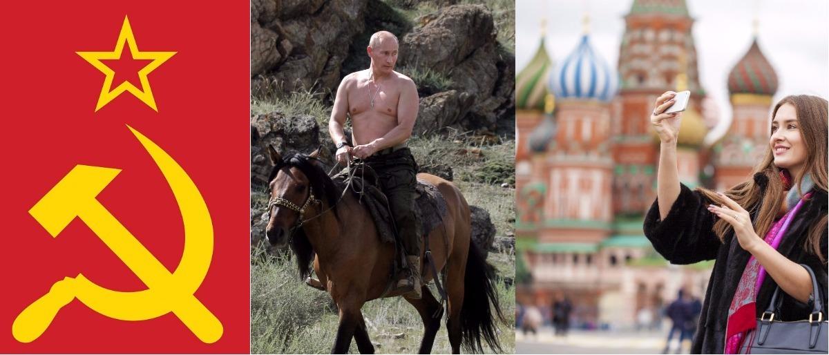Shutterstock/bodrumsurf, AFP Getty Images/Alexsey Druginyn, Shutterstock/Andrey Arkusha