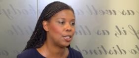 Star Parker: Black Leaders Peddle 'The Perception Of Racism' To Get Money And Power [VIDEO]