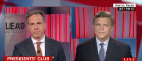 Tapper Ugliness CNN screenshot