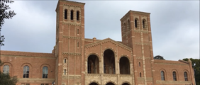 UCLA Loses Four Prominent Profs Who Opposed Liberal Agendas