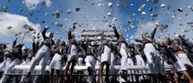 COSTLY COMMIE: You Won't Believe How Much West Point's Radical Marxist Cadet Cost Taxpayers