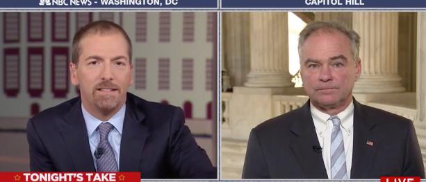 MSNBC chuck todd screenshot