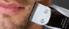 Full-size trimmer (Photo via Amazon)