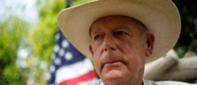 Bundy Case May Result In Mistrial After Prosecutors Didn't Share Key Evidence