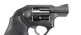 CCW Weekend: The Rise Of The 9mm Revolver