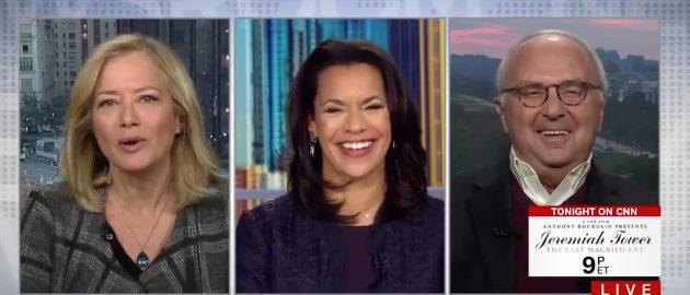 Biden Panel CNN screenshot