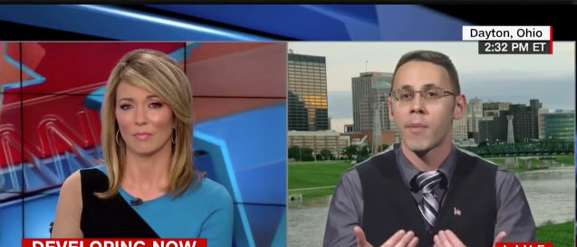 Brooke Baldwin CNN screenshot