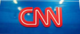 CNN Blackout On House Democrat Under FBI Investigation