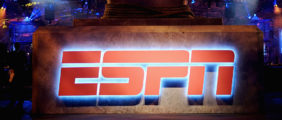 ESPN Crumbling After Losing $1 Billion, Facing More Layoffs After Thanksgiving