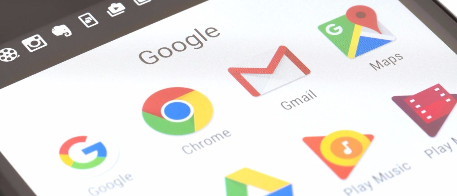 Google Play Is Full Of Apps That Secretly Track Users, Says Study