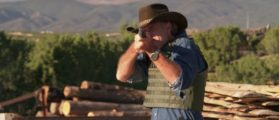 'Longmire' Coming To A Close Is The Sad End Of An Era
