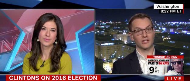 Mook CNN screenshot