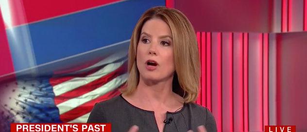 Powers CNN screenshot