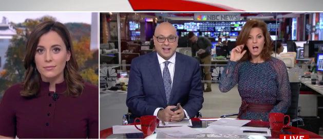 Ruhle MSNBC screenshot