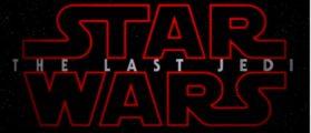 Star Wars: The Last Jedi (photo: YouTube Screenshot)