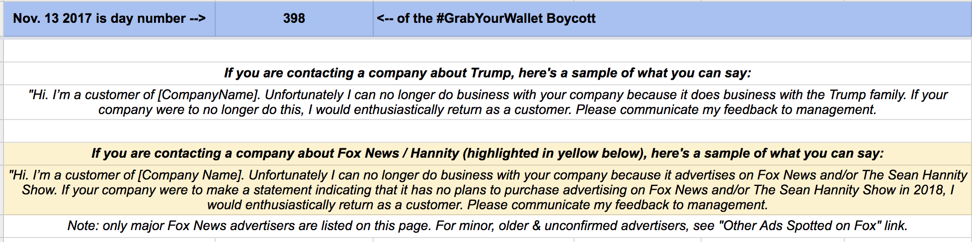 (Screenshot/GrabYourWallet.Org)