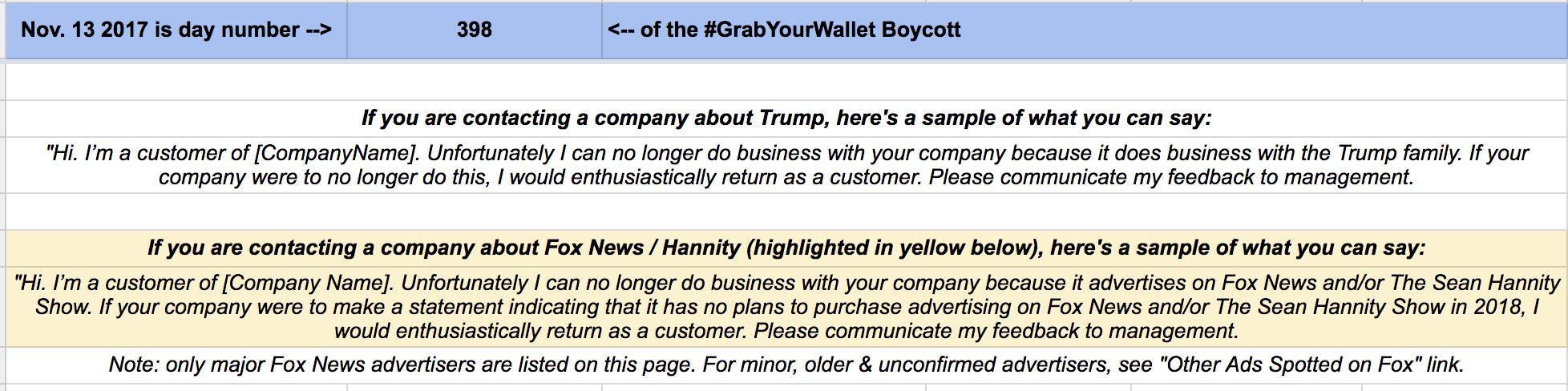 (Screenshot/GrabYourWallet.Org)