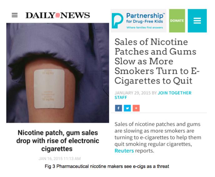 Screenshots via NY Daily News/Drugfree.org