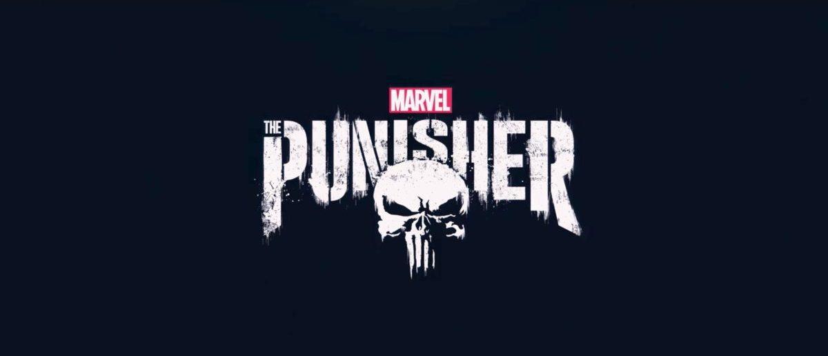 The Punisher (Credit: Screenshot/ YouTube Netflix)The Punisher (Credit: Screenshot/ YouTube Netflix)