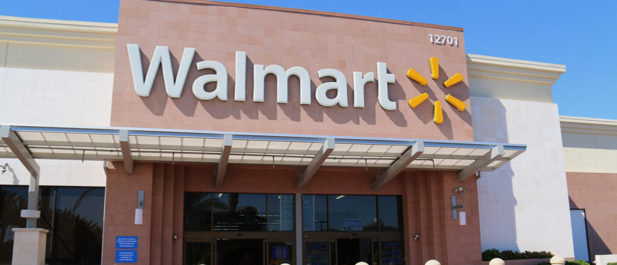 Sister of walmart shooter says he never recovered from an LSD trip in 1988 Supannee_Hickman (Shutterstock)