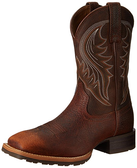 Normally $150, these boots are 43 percent off today (Photo via Amazon)