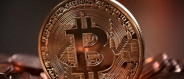 Normally $195, this Bitcoin investment course is 92 percent off
