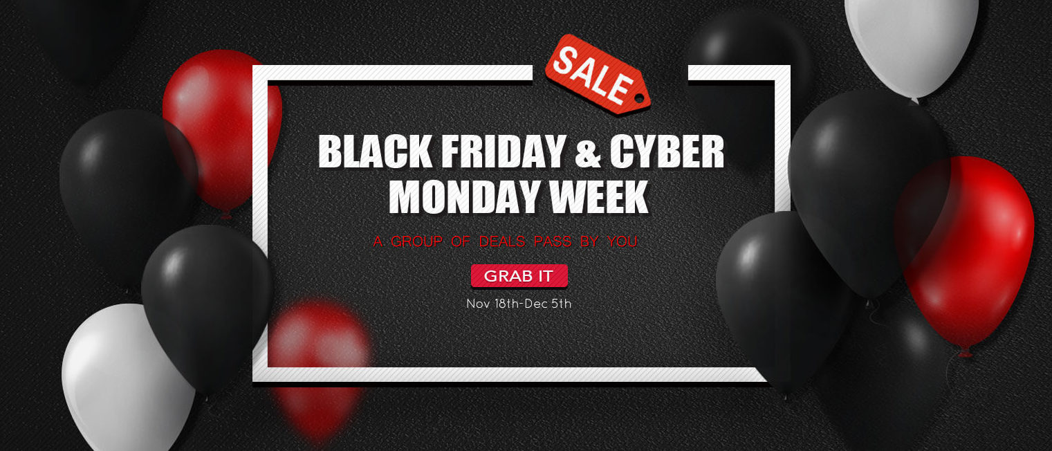 Bestek lists all of their black friday and cyber monday for Rooms to go cyber monday
