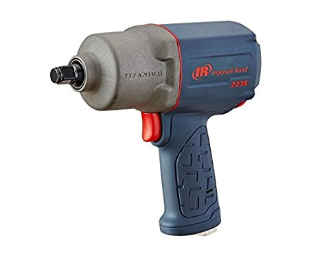 Normally $288, this impact wrench is 44 percent off today (Photo via Amazon)