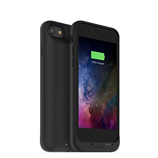 Normally $100, this #1 bestselling battery charger case is 62 percent off today (Photo via Amazon)