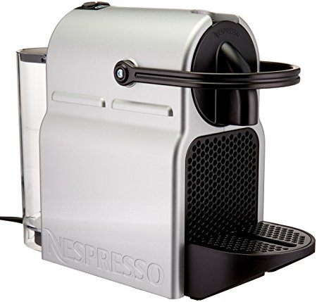 Normally $150, this #1 bestselling espresso machine is 56 percent off for Black Friday (Photo via Amazon)