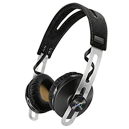 Normally $400, these on-ear wireless headphones are 38 percent off today (Photo via Amazon)