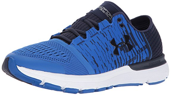 Normally $130, these shoes are 40 percent off today. They are available in 15 different colors (Photo via Amazon)