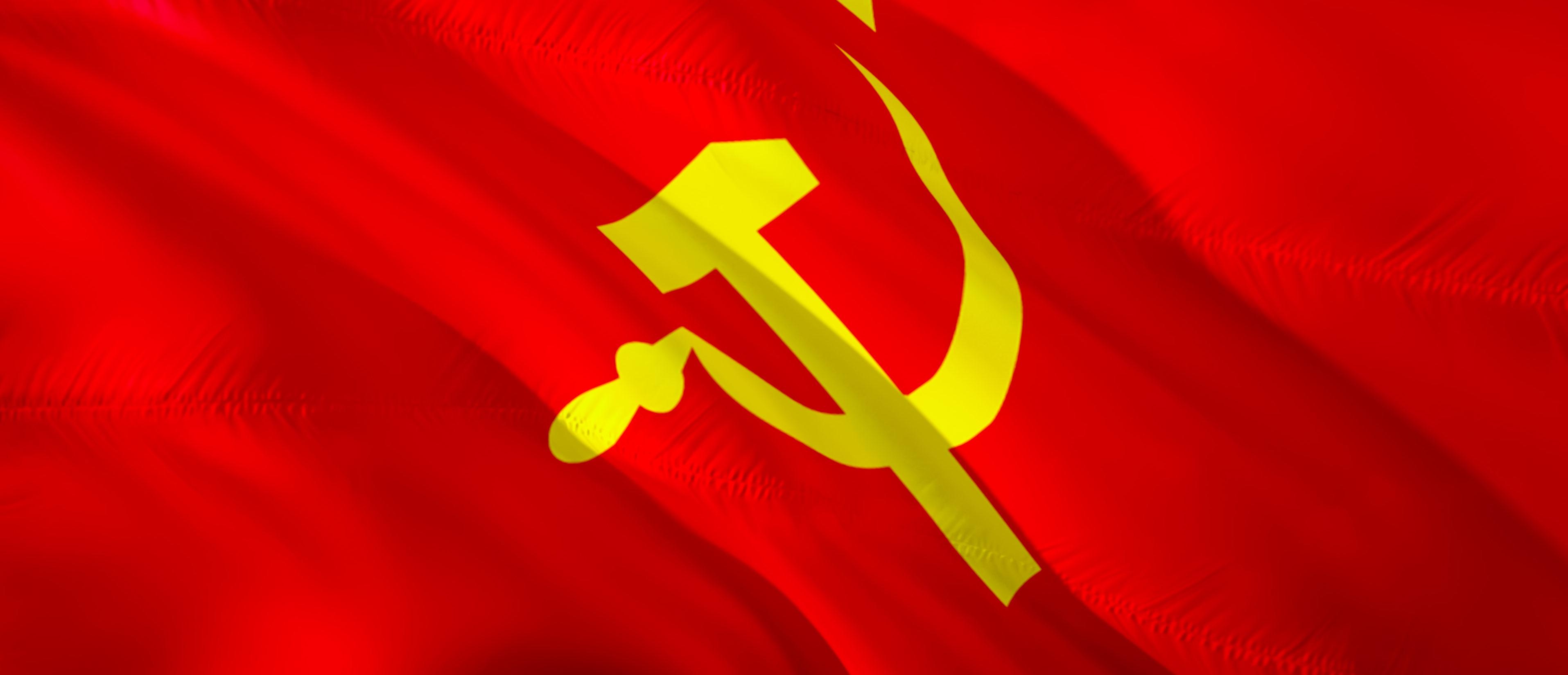 shutterstock communism