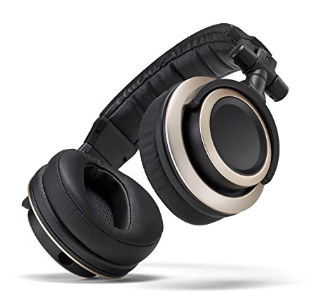 Normally $80, these #1 bestselling headphones are 30 percent off today (Photo via Amazon)
