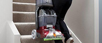 Power scrub (Photo via Amazon)