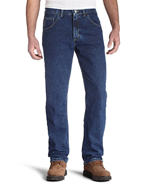 Normally $40, these jeans are 51 percent off today (Photo via Amazon)