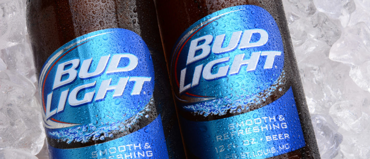 Bud lights dilly dilly super bowl commercial is drop dead funny click for photo httpcdn01dailycallerwp contentuploads201712bud light e1513984878866g aloadofball Choice Image