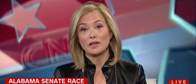 CNN screenshot Rosen
