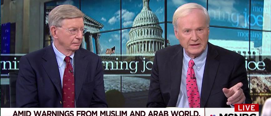 Screenshot MSNBC Morning Joe Dec 6