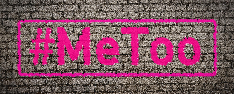 #Me Too. (Shutterstock/timeyee)