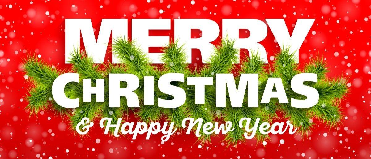 click for photo httpcdn01dailycallercomwp contentuploads201712 merry christmas shutterstock alhovikjpg