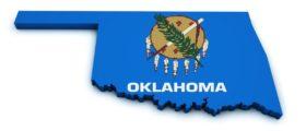 Oklahoma Shutterstock/niroworld