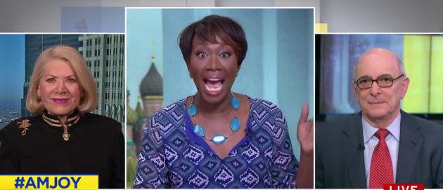 Reid MSNBC screenshot