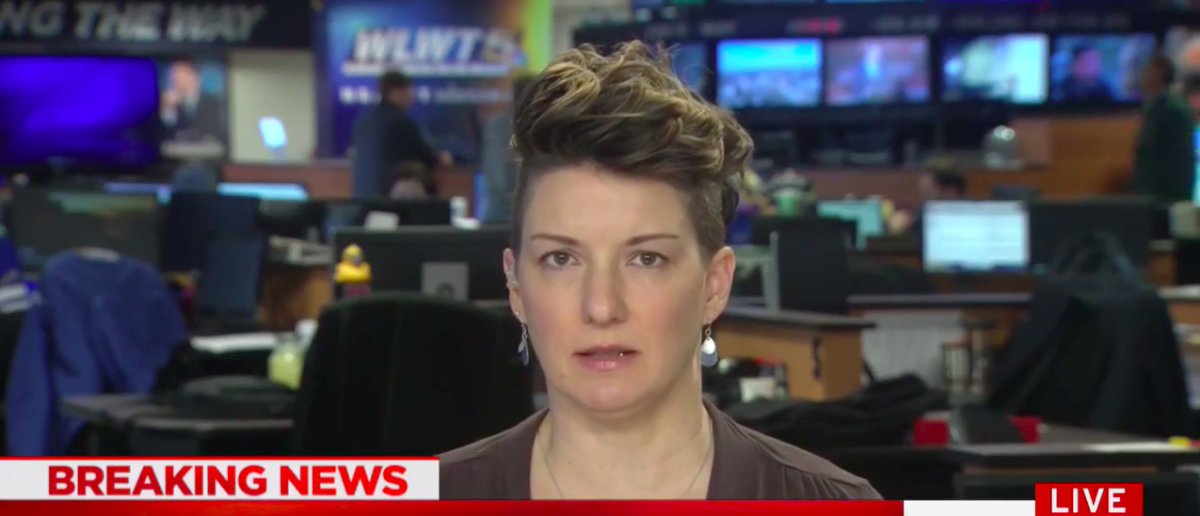 Screen Shot Stephanie Kemplin (MSNBC: Dec 7, 2017)