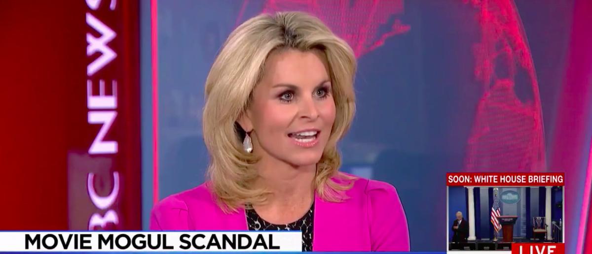 Screen Shot Adrienne Elrod (MSNBC: Dec 7, 2017)