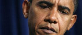 Labor Board Reverses Obama-Era Employment Standards