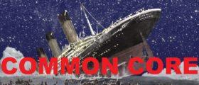 Common Core Titanic Shutterstock/Everett Historical
